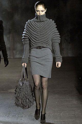 Malo magnificent cashmere for women