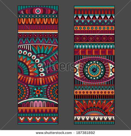 Arab Vecteurs de stock et clip-Art vectoriel   Shutterstock