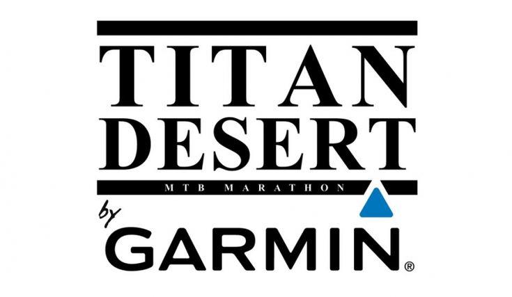 La apertura de inscripciones de la Titan Desert by Garmin 2016 será el próximo 6 de octubre. ¡No te lo pierdas!