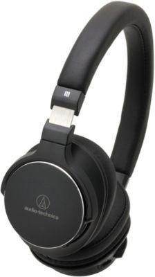 Casque Audio Technica Ath Sr5bt Noir Casques écouteurs Audio