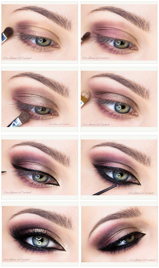 Best Make Life Eyeshadow