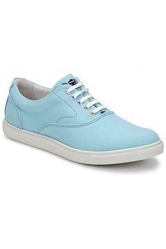 Düşük bilekli spor ayakkabıları Serge Blanco WELLAND https://modasto.com/serge-blanco/erkek-ayakkabi/br37698ct82 #erkek