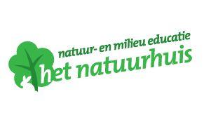 Lessen over de natuur, kantklare downloads