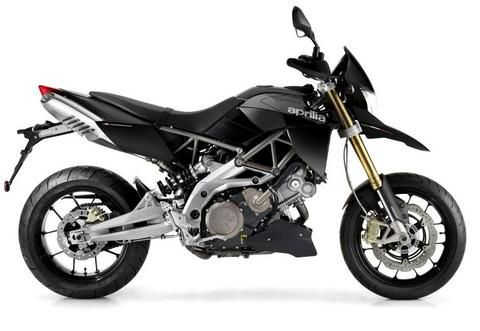 Get here latest Aprilia Dorsoduro 1200 Reviews in india 2013 online