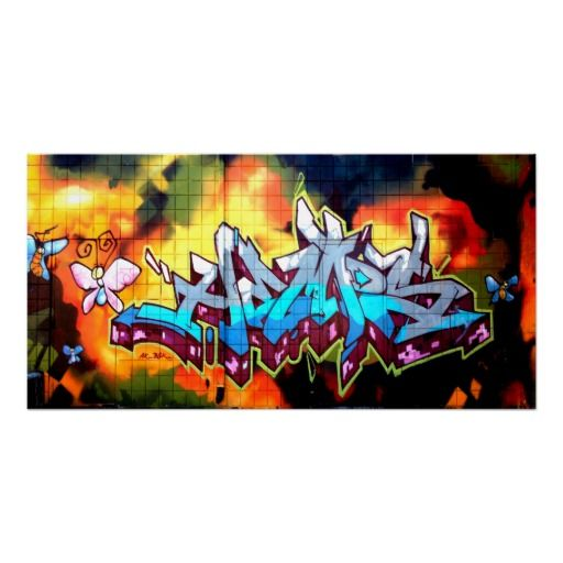 graffiti vandalism or art essay Check out our top free essays on graffiti art or vandalism discursive essay to help you write your own essay.