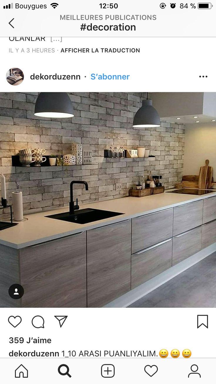 Raumideen über küchenschränken pin von christina strobel auf alles in   pinterest  tiles