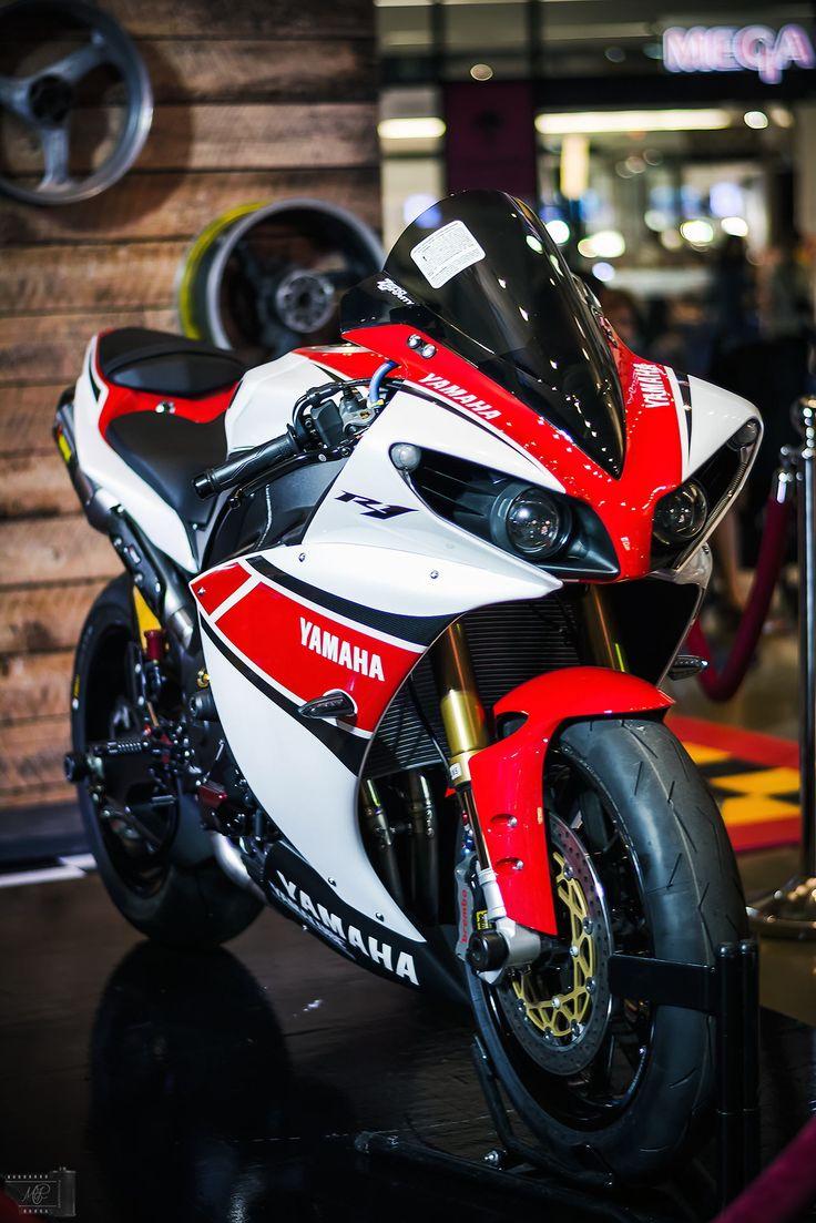 Big bike sticker design - 17 Best Images About Motorcycles On Pinterest Jet Skies Ducati And Kawasaki Ninja 250r