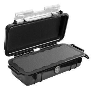 Geanta Protectie PELI 1030 Protector Case Micro Case