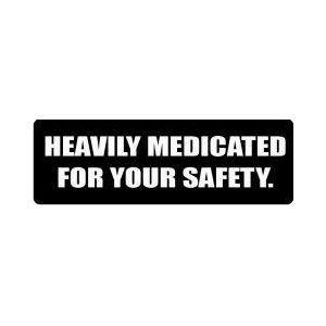 Best Biker Sayings Images On Pinterest Biker Sayings - Funny motorcycle custom stickers decals