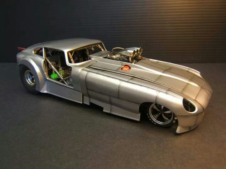 Chassis and roll cage model  | Body