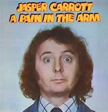 Image Search Results for jasper carrot