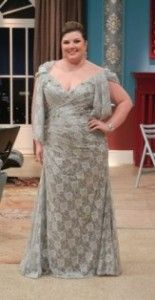 Janette Moda Feminina    Ela arrasa com os Plus size