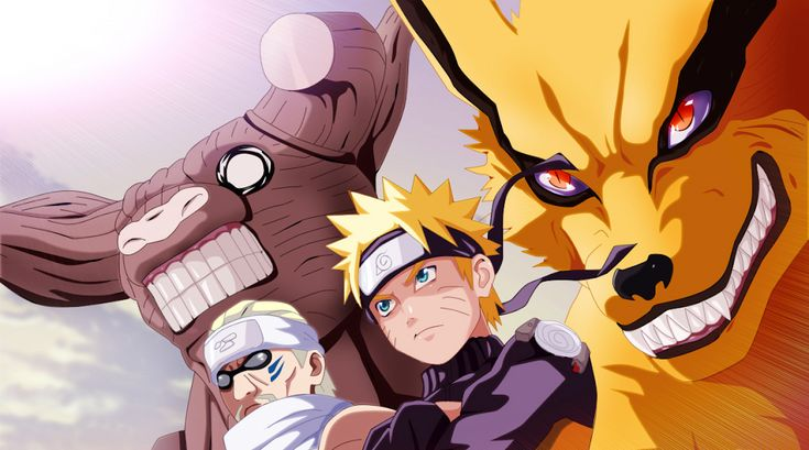 CMG Channel: Download e Torrent Naruto Shippuden 14º Temporada ...