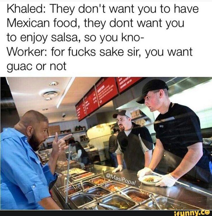 Dj khaled!!!!