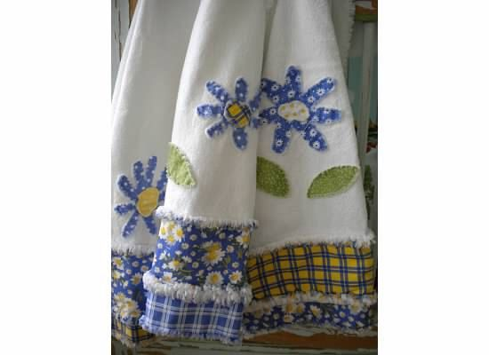 Toweling Pattern Tea Towel PATTERN Flour Sack Kitchen Towel Beginners Pattern by Snipitup on Etsy https://www.etsy.com/listing/220805027/toweling-pattern-tea-towel-pattern-flour