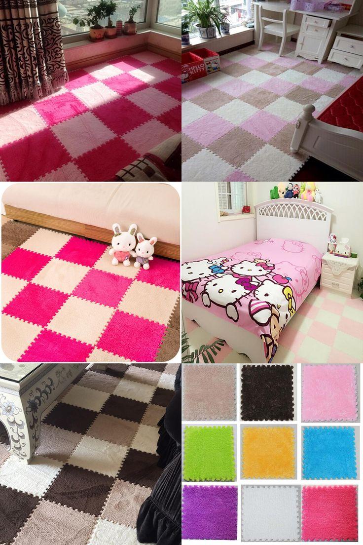 Rug carpet tile soft step carpet tiles reviews rug and rug carpet tile soft step carpet tiles reviews best 25 wholesale carpet ideas baanklon Choice Image
