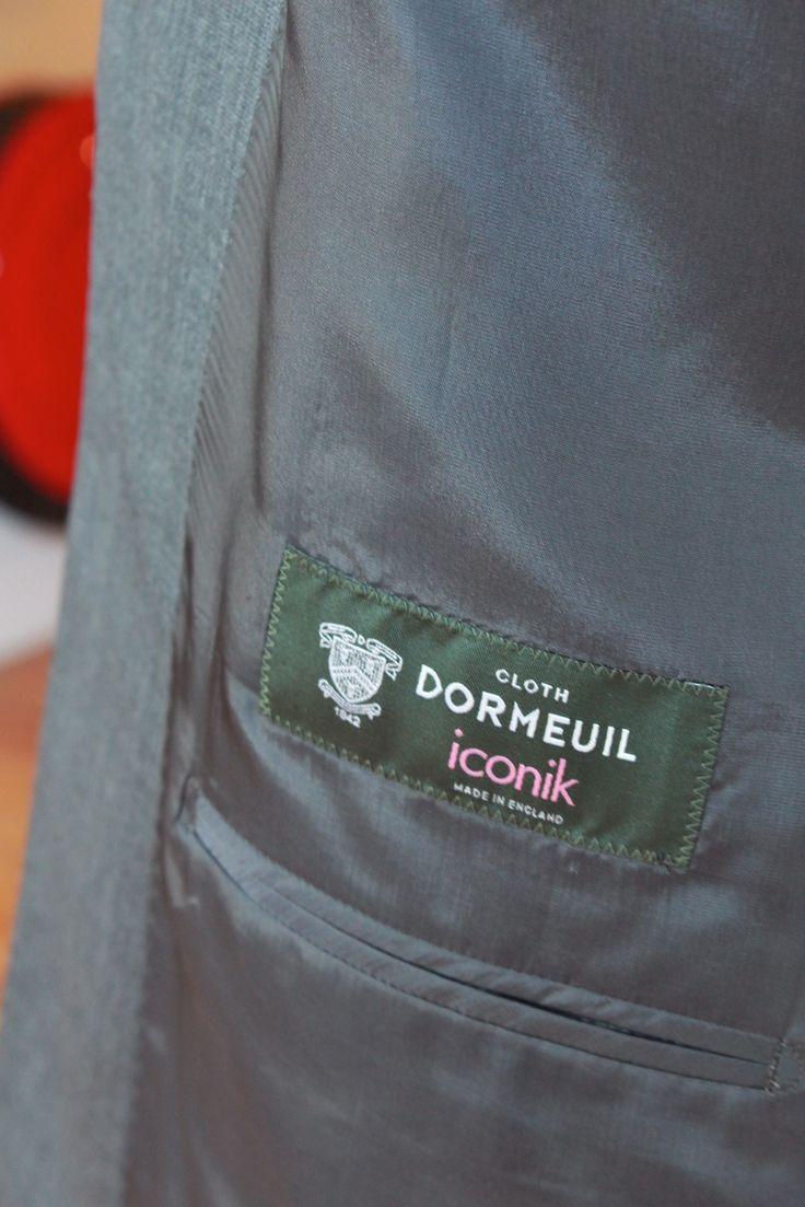 https://www.facebook.com/media/set/?set=a.10152430127969844.1073742178.94355784843&type=1  #mtm #madetomeasure #buczynski #buczynskitailoring #dormeuil #iconik #suit #tailoring