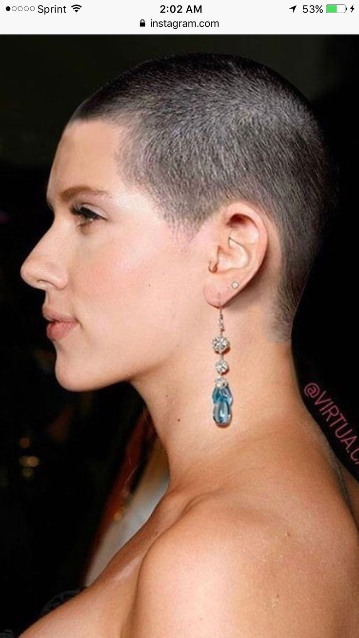 #femininebuzz #hairdare