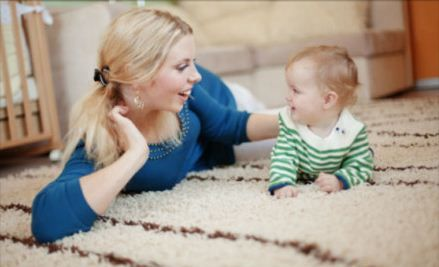 There is so much more to carpet cleaning, and you will find it amazing how so many services are provided by the same company just for cleaning the carpets.