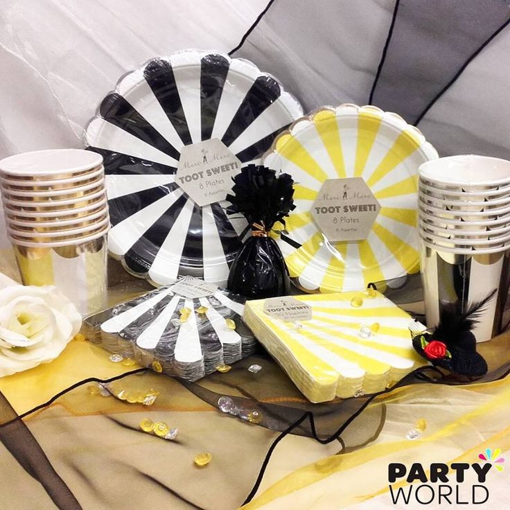 Christmas Party Ideas Christchurch Part - 44: Party World Offers A Range Of Party Supplies In Christchurch, New Zealand,  Such As Balloons, Banners, And Decorations. Buy Your Party Supplies Online  Today.