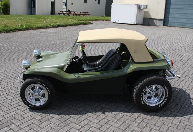 images manx dune buggy | pat vw shop,vw,volkswagen,cox,buggy,not apal,manx,a vendre,for sale,te ...