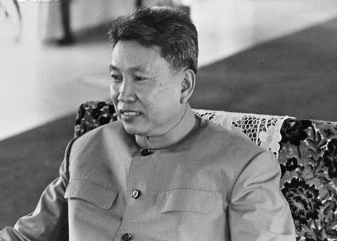 Pol Pot and the Khmer Rouge Essay Sample