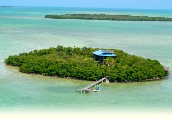 W.I.S.E.craks.com: Melody Key Island, Florida: Remote Islands, Beyonce Islands, Islands Magazines, Beautiful Places, Melody Keys, Florida Keys, Private Islands, Melody Islands, Dreams Islands House
