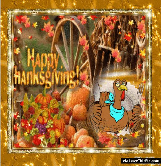 Animated Thanksgiving Turkey Gif Quote thanksgiving thanksgiving pictures happy thanksgiving thanksgiving quotes happy thanksgiving quotes thanksgiving gifs thanksgiving quotes for family best thanksgiving quotes thanksgiving quotes for friends
