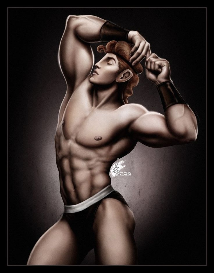 Real Sexy Disney Men Characters | Classic Disney Which of these Disney male characters depicted as ...