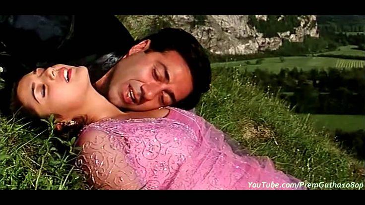 Dekhain Bhe To Kya Dekhain - Farz (1080p HD Song)