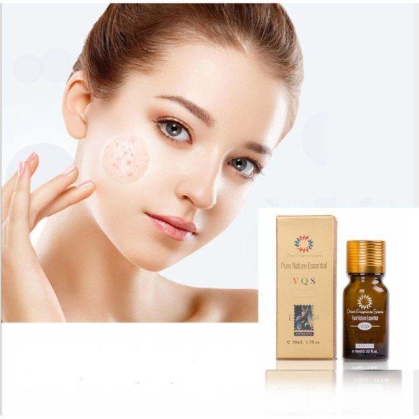 Wunderbare nützliche Ideen: Winter Skin Care Natural Skin Care Ich habe … – skin care