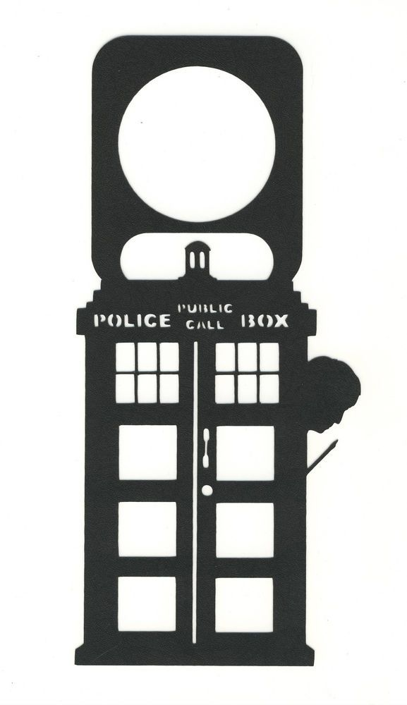 majestic dr who tardis door decal. Doctor Who TARDIS 2nd Door Knob Hanger Black Plastic Sign Do Not  Disturb eBay 13 best Hangers images on Pinterest Tardis door