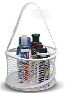 Shower Caddy For Guys Organization Pinterest Showers