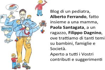 Il dottor Ferrando Alberto: (speriamo che la testa funzioni :-)