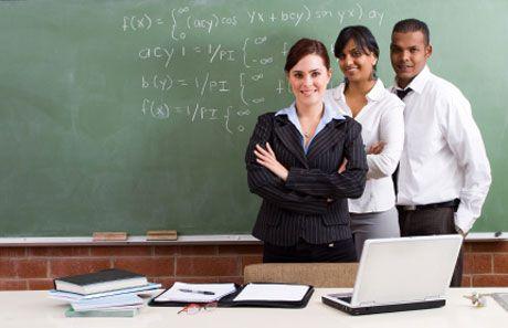 Bekal Yang Harus Dimiliki Untuk Menjadi Guru Yang Baik