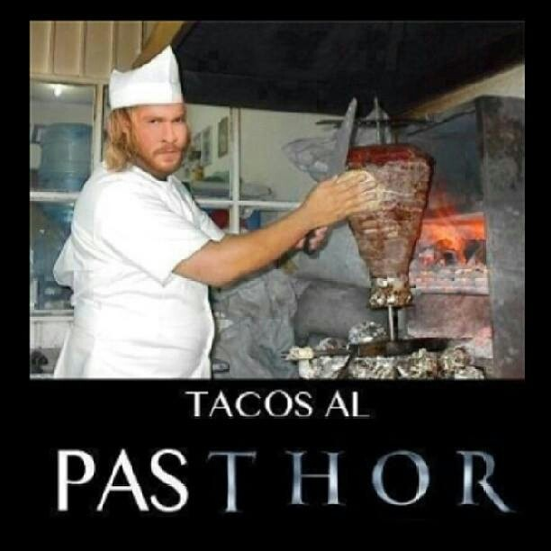 Funny Mexican Man Meme : I am mexican american and love food like tacos