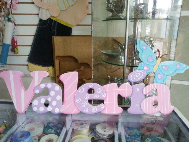 Pin By Mirna Luz Cortés Morales On Nombres O Letras