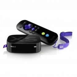 Roku Becomes Pay TV's Streaming Box Of Choice, Raises $45 Million From News Corp, BSkyB, AndOthers