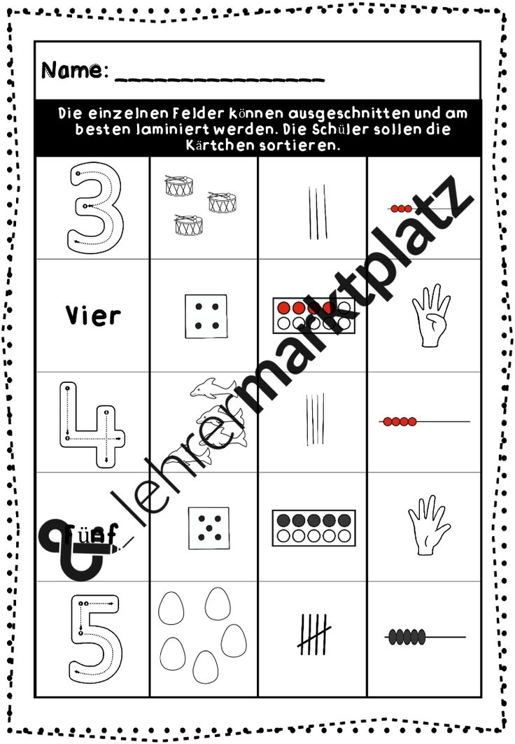 39 besten Deutsch in der Grundschule Bilder auf Pinterest ...