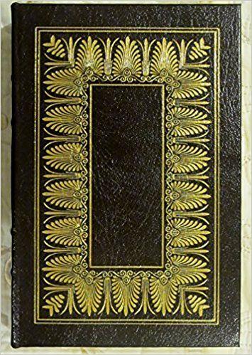 The Republic: Plato, Fritz Fredel, Benjamin Jowett: Amazon.com: Books