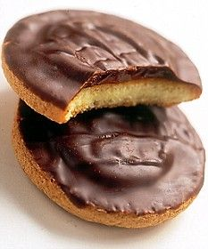 Image result for 2 jaffa cakes