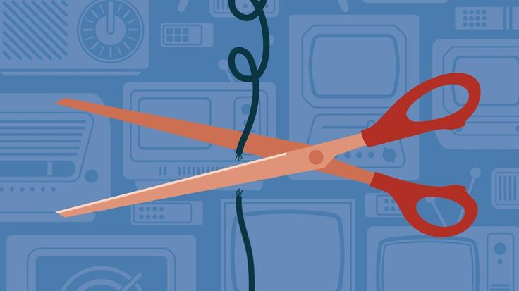 The cord-cutter's guide: how to pick the best TV online