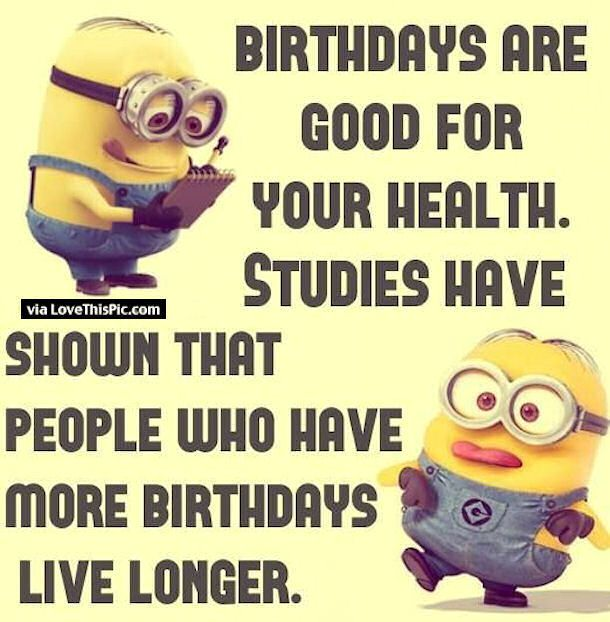 1000 Minion Birthday Quotes On Pinterest Funny Minion Minion Happy Birthday Wishes