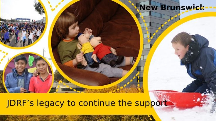 It's Time For-Research Funding-New Brunswick New Jersey-Removing T1 D Damage - WATCH VIDEO HERE -> http://bestdiabetes.solutions/its-time-for-research-funding-new-brunswick-new-jersey-removing-t1-d-damage/      Why diabetes has NOTHING to do with blood sugar  *** fasting state diabetes ***  Check our Web Page JDRF research still needs funding and T1D people still need more research to get rid of this disease. People, who have T1D children, must think about their future and t