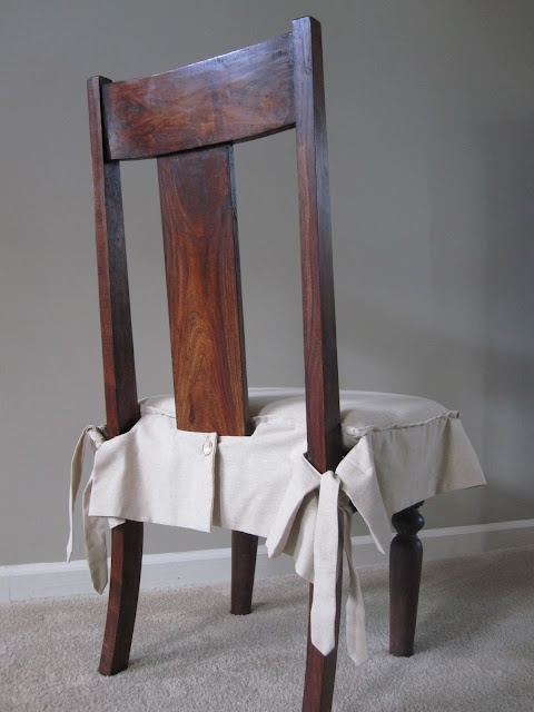 86 best Chair skirts images on Pinterest Armchair Chairs and