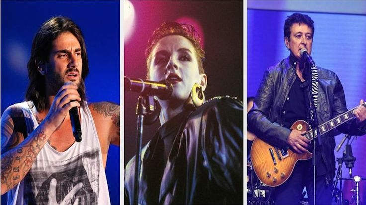 «¿Andara o anduviera? Errores gramaticales en canciones clásicas del pop español»  http://elpais.com/elpais/2016/01/27/icon/1453901667_499626.html
