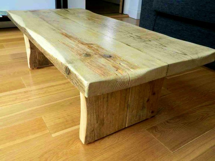 BedroomPretty Reclaimed Wood Coffee Table Storage Outdoor Furniture Plans  Beautiful Captivating Distressed Pedestal Table Reclaimed Wood. 38 best Wood Slabs images on Pinterest   Dining tables  Wood slab