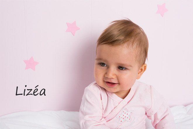 170 prénoms originaux pour trouver le prénom parfait pour bébé