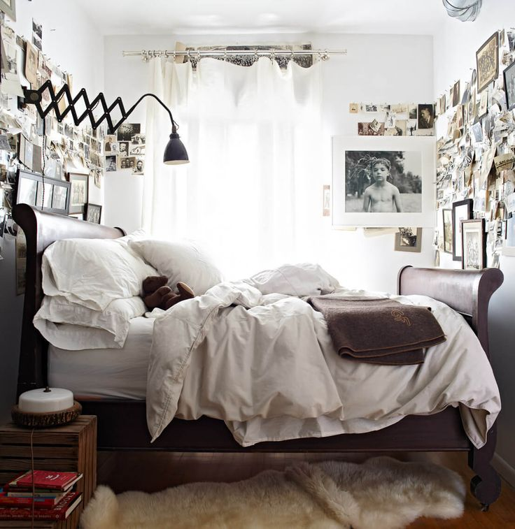 best 25 unique bed frames ideas on pinterest tree bed