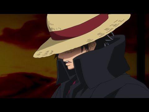 (One Piece AMV) ♪Centuries♪